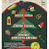 Χριστούγεννα στη Στερεά Ελλάδα με την Κρατική Ορχήστρα