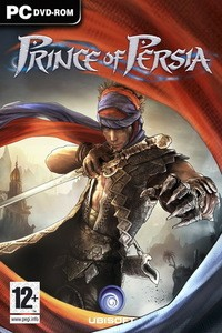 Download Prince of Persia Full Version – SKIDROW