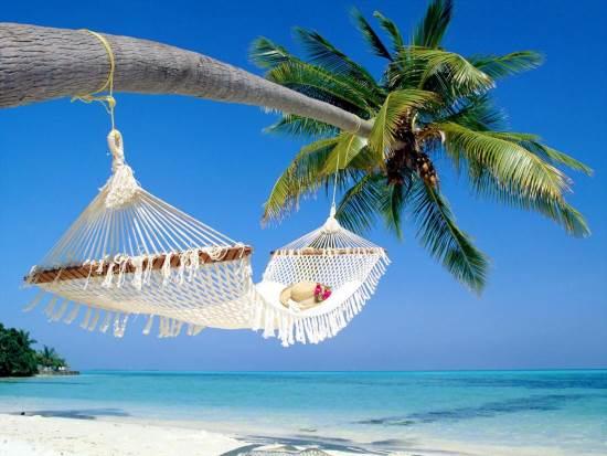 melhores destinos para viajar barato no inverno brasileiro.