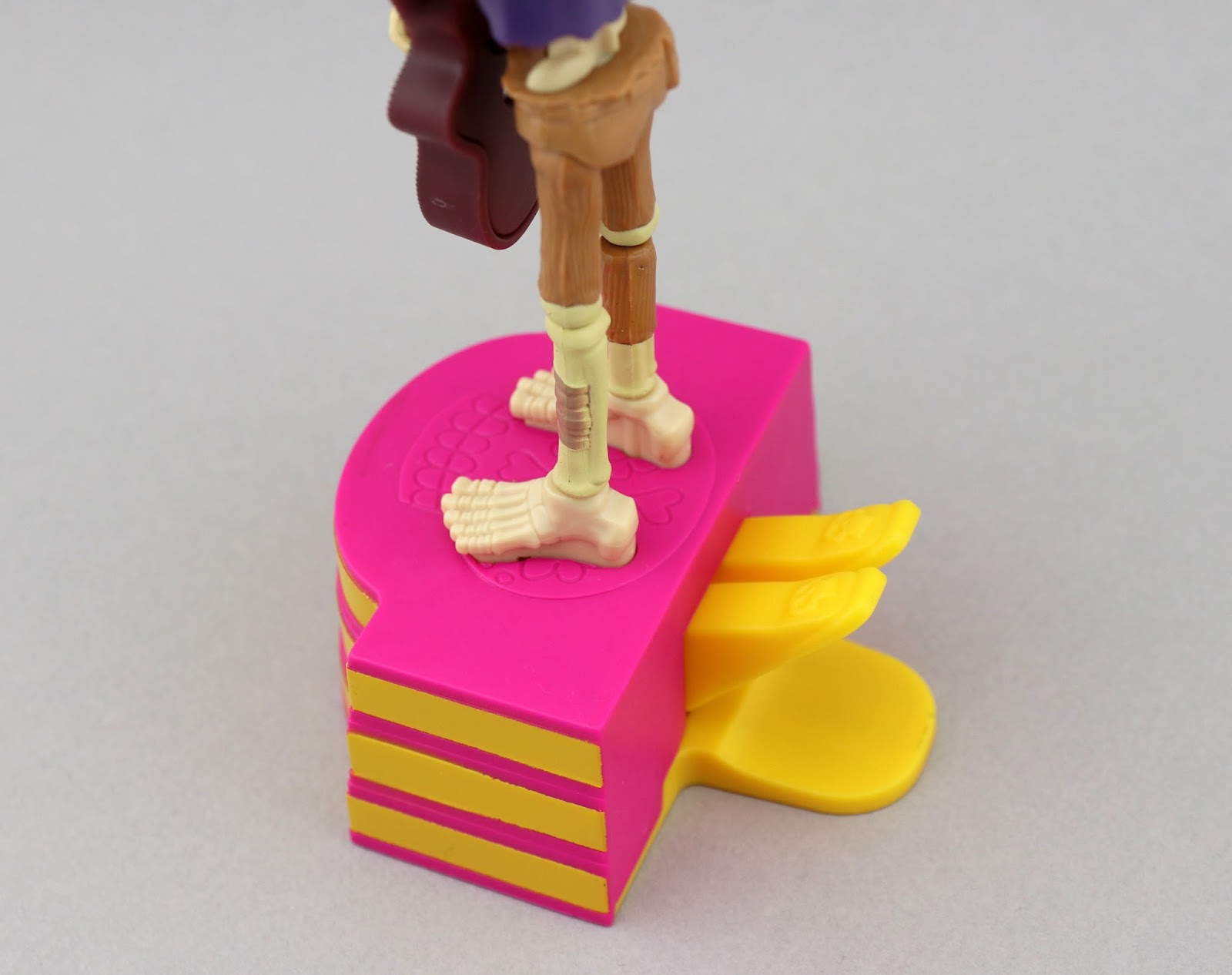 pixar coco motion action figures mattel