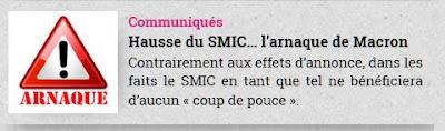 https://solidaires.org/Hausse-du-SMIC-l-arnaque-de-Macron