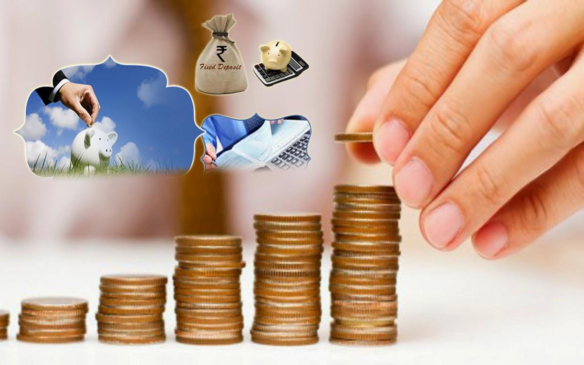 Highest Fixed Deposit Rates of Banks in India пролонгация
