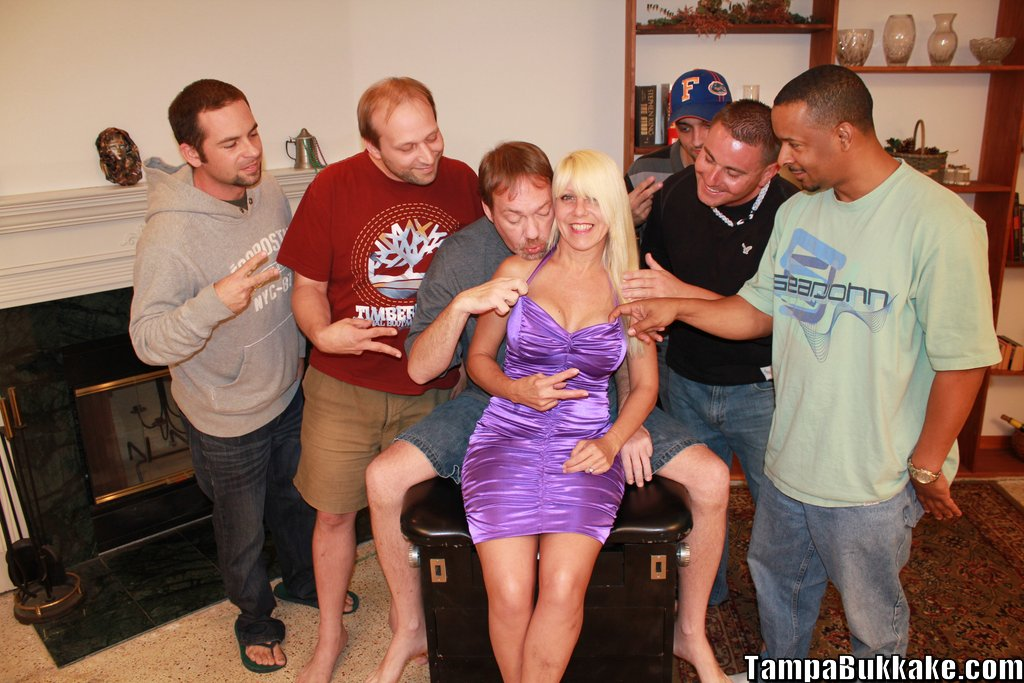 Tia sweets galleries