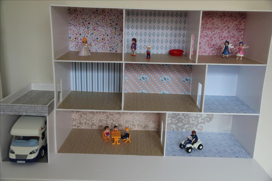 laisse luciefer les petits secrets couture tuto maison. Black Bedroom Furniture Sets. Home Design Ideas