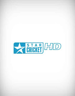 star cricket hd vector logo, star, cricket, hd, vector, logo, channel, tv channel, tv, satellite, color, cable tv