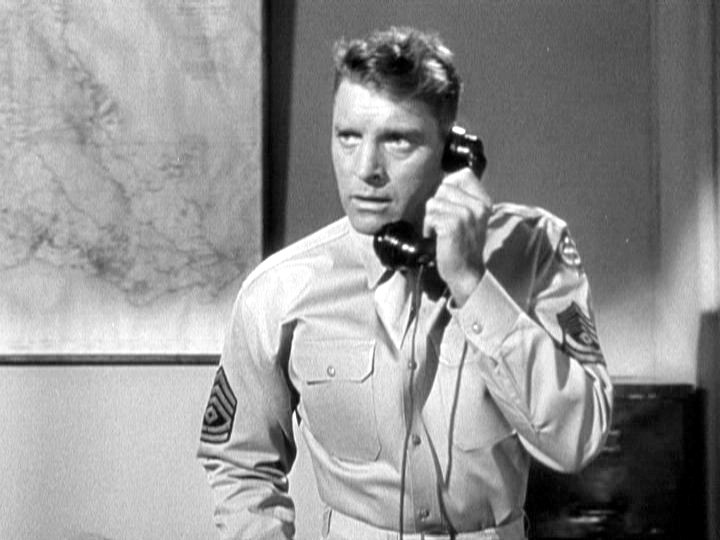 Burt Lancaster worldwartwo.filminspector.com