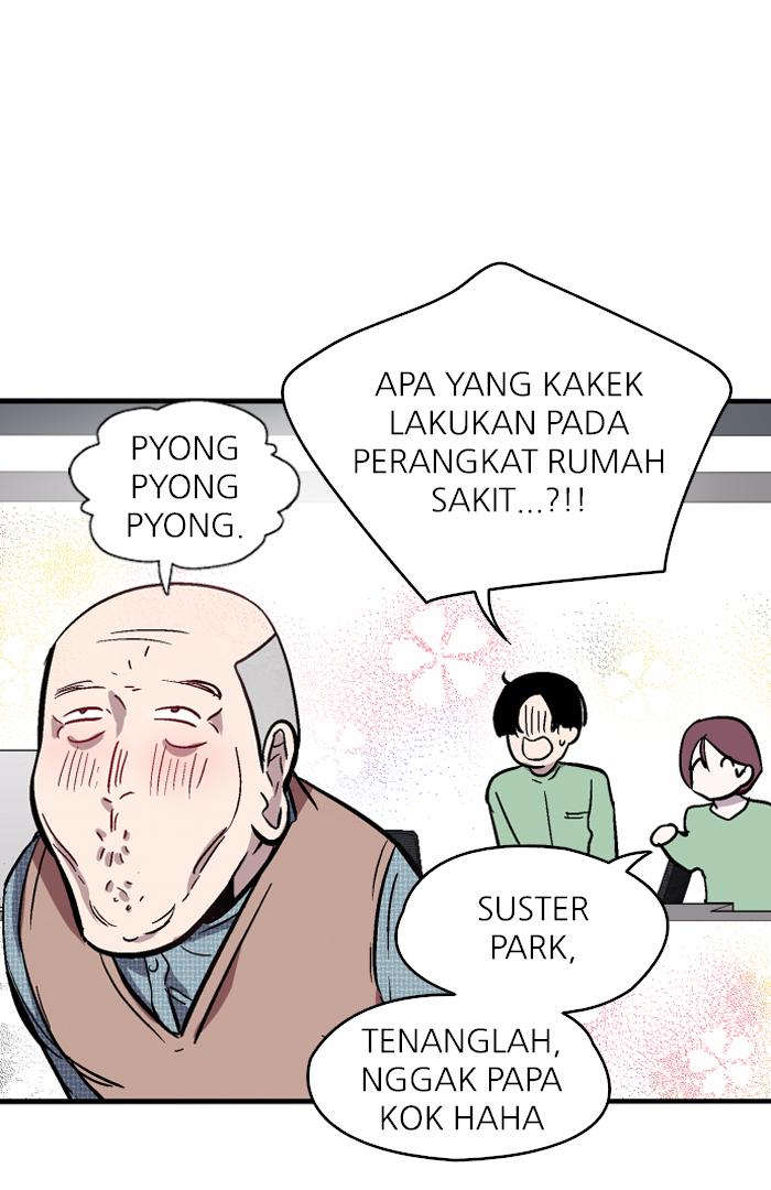 Dilarang COPAS - situs resmi www.mangacanblog.com - Komik nano list 059 - chapter 59 60 Indonesia nano list 059 - chapter 59 Terbaru 27|Baca Manga Komik Indonesia|Mangacan