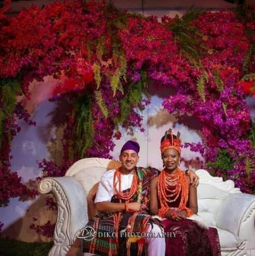 dj-sose-wedding-photos