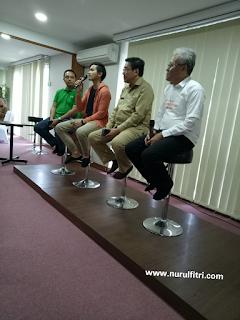 http://www.nurulfitri.com/2018/02/kolaborasi-paytren-dengan-grab-dan-madhang.html