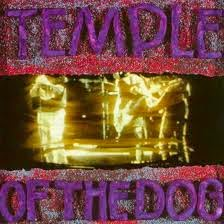letrastereo_temple_of_the_dog