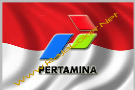 Jobs Vacancy PT Petamina Tbk (Persero) Bulan Oktober 2015