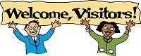 Apa Yang Pengunjung Blog Inginkan?