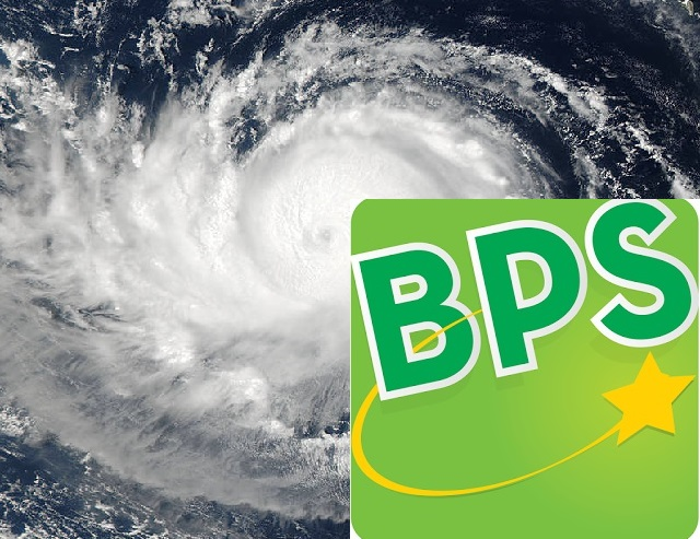 Hurricane Irma Brevard Public Schools