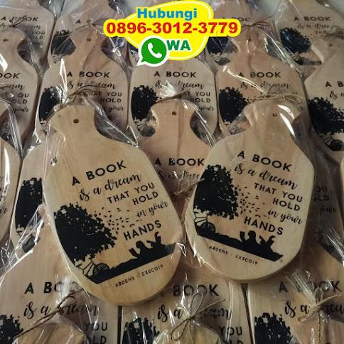 talenan kayu asem 51079