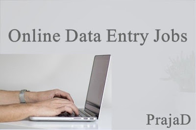 Data Entry Jobs From Home without Investment, genuine online data entry jobs, best freelance websites for beginners, freelancing websites, online jobs without investment from home for students