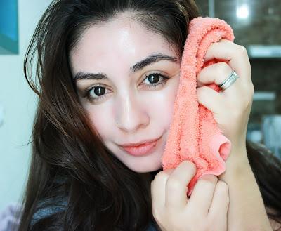 pele limpa, saúde da pele, dica de médico, pele mais suave