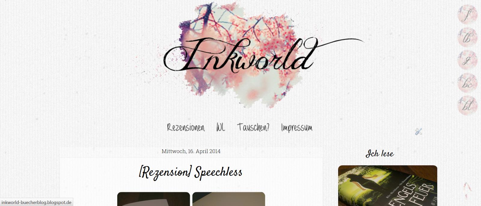 http://inkworld-buecherblog.blogspot.de/