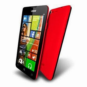 Affordable Windows Phones from Yezz coming soon