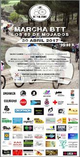 http://www.runvasport.es/2017/02/5-marcha-los-80-de-mojados-30042017.html