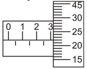mikrometer sekrup