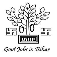 Bihar Anganwadi Jobs Recruitment 2018 for 559 Anganwadi