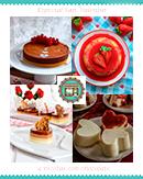 https://lachocolaterapia.blogspot.com/2017/02/especial-recetas-san-valentin-con-chocolate.html