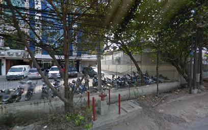 Alamat Bank Bca Kcp Sunter Danau 0419 Jakarta Alamat Kantor Bank