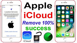 How To Bypass ICloud Activation Lock Removal Tools Any iPhone update