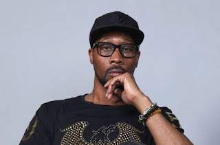 RZA Order For Rare Wu-Tang Album Back From Convicted Fraudster Martin Shkreli
