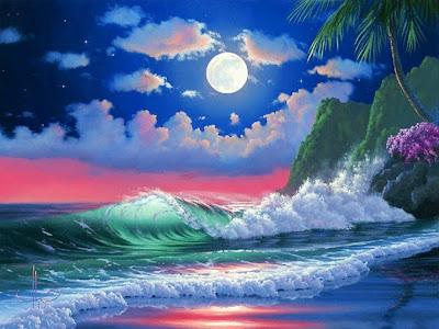 paisajes-maritimos-pintados-al-oleo