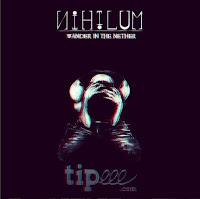 Le projet Nihilum sur Tipeee; d death; death; devilo; nihilum; bd; bdocube