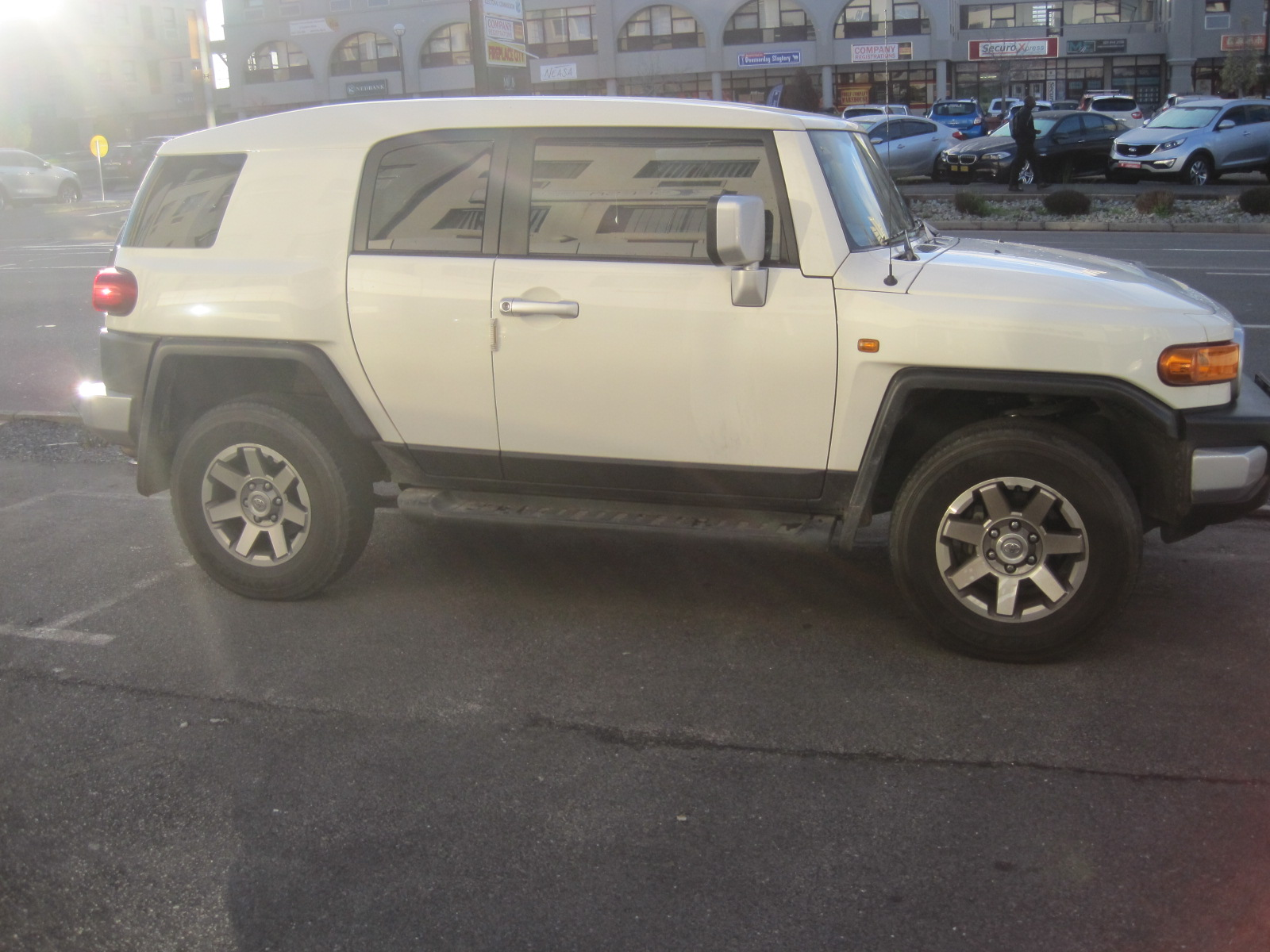 bakkies for sale on gumtree search results gumtree cars and bakkies cape html autos gibson wiring harness used for sale