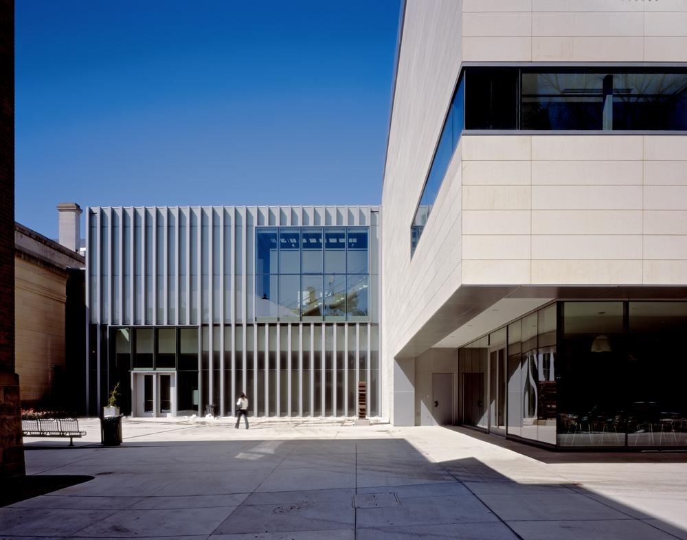Alberta Norweg University Of Michigan Museum Of Art