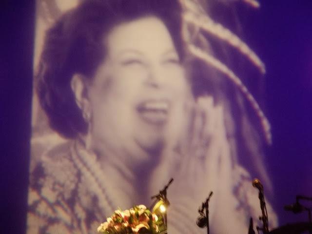 Buscas por Nana Caymmi crescem no Google e GERALDOPOST tira do ar site e perfis em sua homenagem