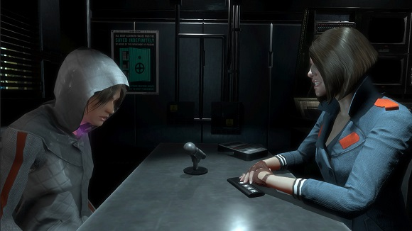 republique-remastered-pc-screenshot-www.ovagames.com-2