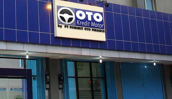 Cara Menghubungi Customer Service Oto Finance