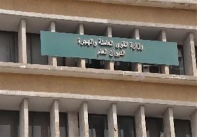 اخبار الوظائف اليوم الاربعاء 11-5-2016 : وظائف خالية في الكويت بمرتبات خيالية