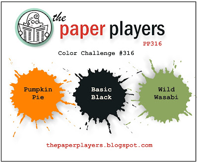 http://thepaperplayers.blogspot.com.au/2016/10/pp316-color-challenge-from-sandy.html