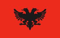 iptv albanian