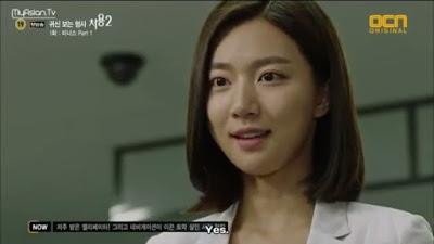 Ha Yeon Joo