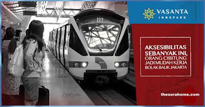 Future Development High Speed Train