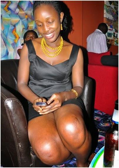 kenyan girl nude panties pictures