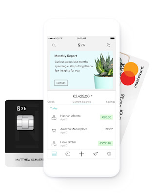 n26-carte-application-mobile