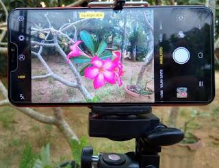 fungsi-fitur-hdr-pada-kamera-smartphone