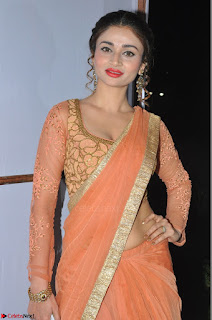 Ankita Srivastava At Rogue Audio Launch 028.jpg