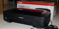 Rekomendasi Printer Infus Yang Awet dan Tahan Banting