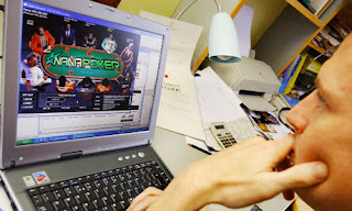 http://www.nanapoker.online/2017/06/trik-bermain-poker-online.html
