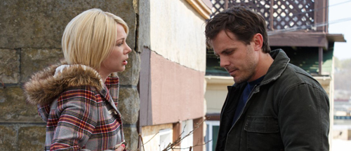 manchester-by-the-sea-movie-trailers-clips-images-and-posters