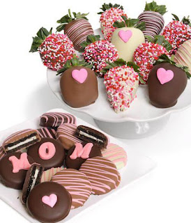 Mothers Day Quotes idea with lovely cakes_uptodatedaily