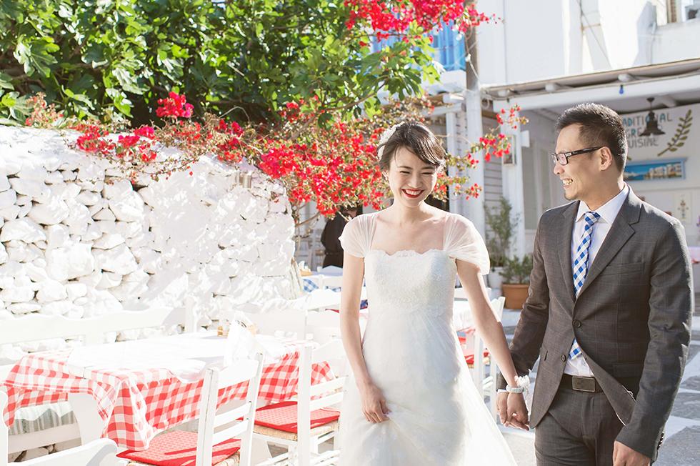 %5B%E5%B8%8C%E8%87%98%E5%A9%9A%E7%B4%97%5D001- 婚攝, 婚禮攝影, 婚紗包套, 婚禮紀錄, 親子寫真, 美式婚紗攝影, 自助婚紗, 小資婚紗, 婚攝推薦, 家庭寫真, 孕婦寫真, 顏氏牧場婚攝, 林酒店婚攝, 萊特薇庭婚攝, 婚攝推薦, 婚紗婚攝, 婚紗攝影, 婚禮攝影推薦, 自助婚紗